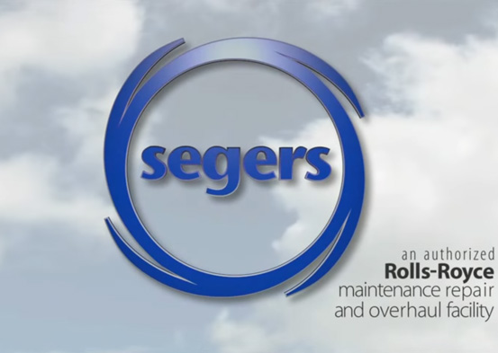 Segers Aero Corp - Maintenance Support Repair Overhaul Propellers FAA EASA Approved Rolls Royce Authorized Hamilton Lockheed Martin Hercules
